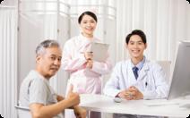 不交养老保险能交医疗保险吗