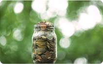 城乡居民养老保险每月领多少钱