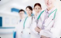 健康险和医疗保险有什么区别
