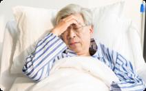 64歲健康醫療險如何選購呢?