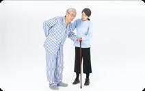 醫療險和意外險的聯系和區別