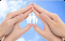 不交養老保險能交醫療保險嗎