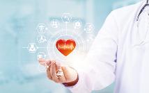 健康險新政出臺,險企寄望開發長期醫療產品空間