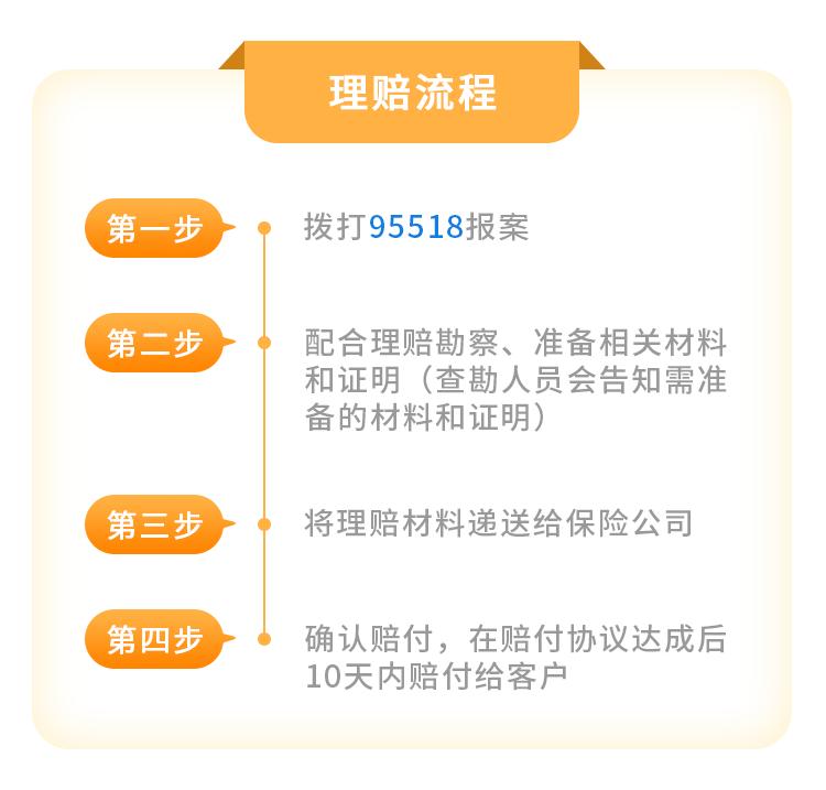 公众责任险保险公司_人保财险学平险-华瑞保险